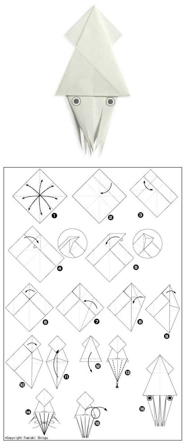 simple-origami-figures (4)