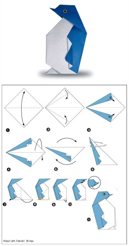 simple-origami-figures (6)