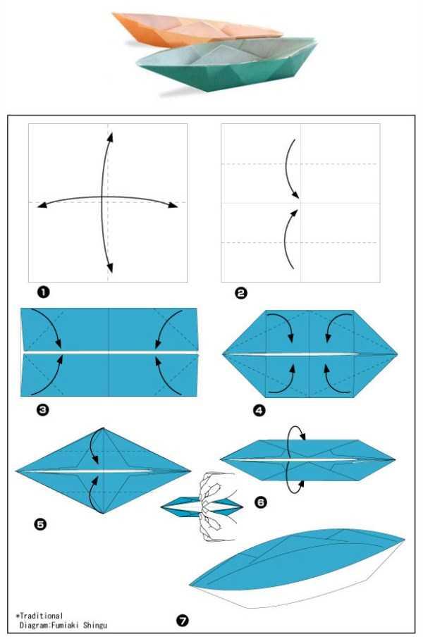simple-origami-figures (7)