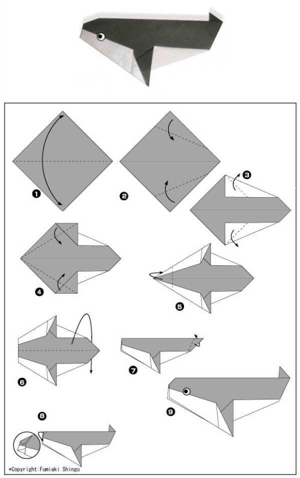 simple-origami-figures (8)