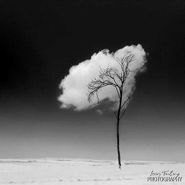 strange-looking-clouds (11)