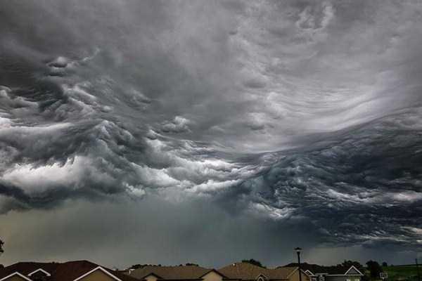 strange-looking-clouds (14)