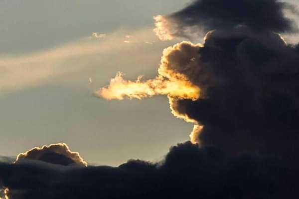 strange-looking-clouds (19)
