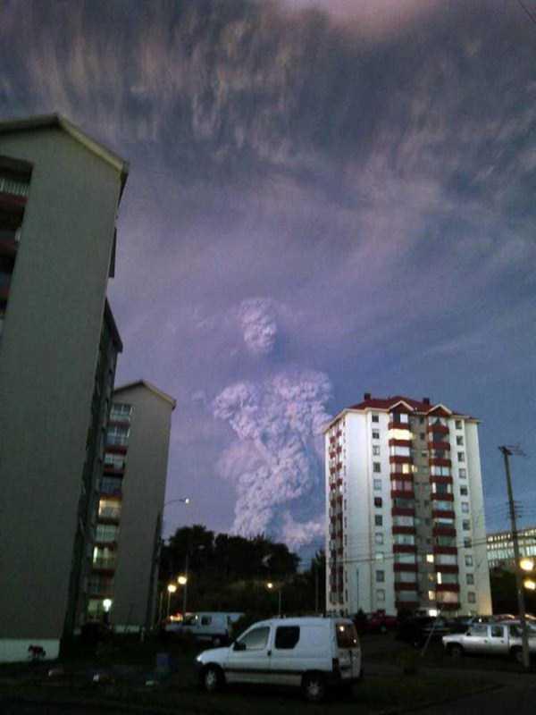 strange-looking-clouds (21)