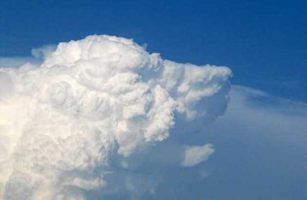strange-looking-clouds (29)