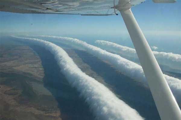 strange-looking-clouds (7)
