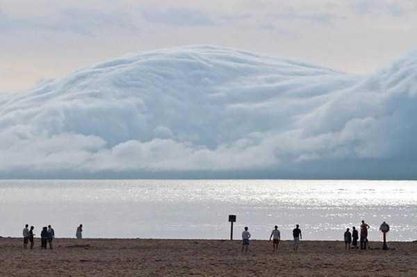 strange-looking-clouds (8)