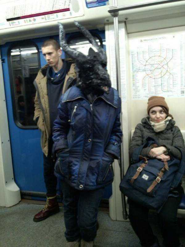 strange-pictures-from-russia (10)