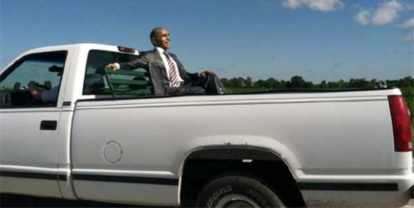 strange-things-seen-on-the-road (12)