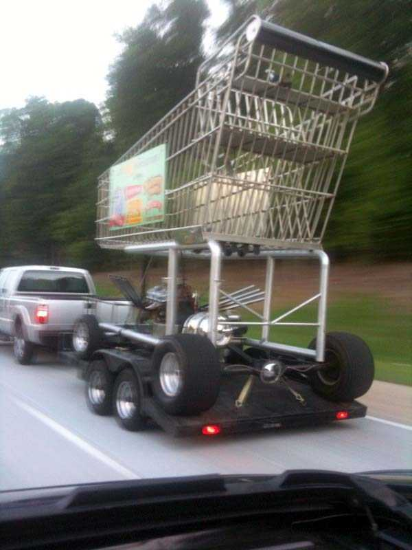 strange-things-seen-on-the-road (36)