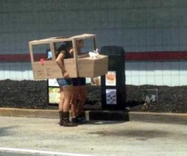 strange-things-seen-on-the-road (37)
