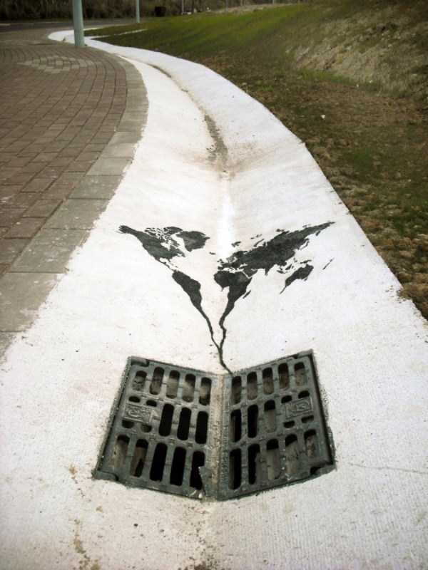 street-art-with-message (1)
