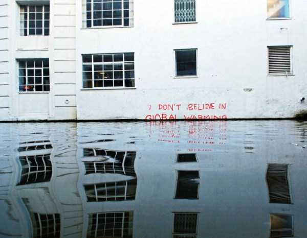 street-art-with-message (15)
