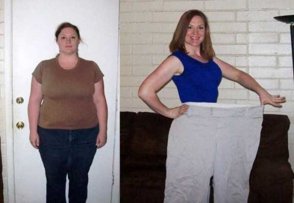 successful-weight-loss (14)