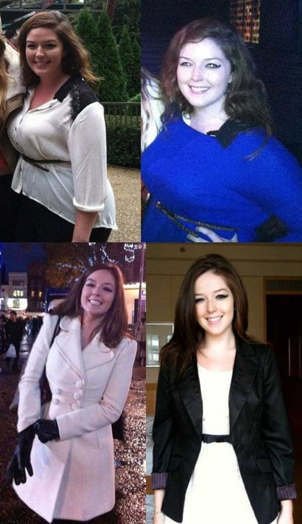 successful-weight-loss (21)