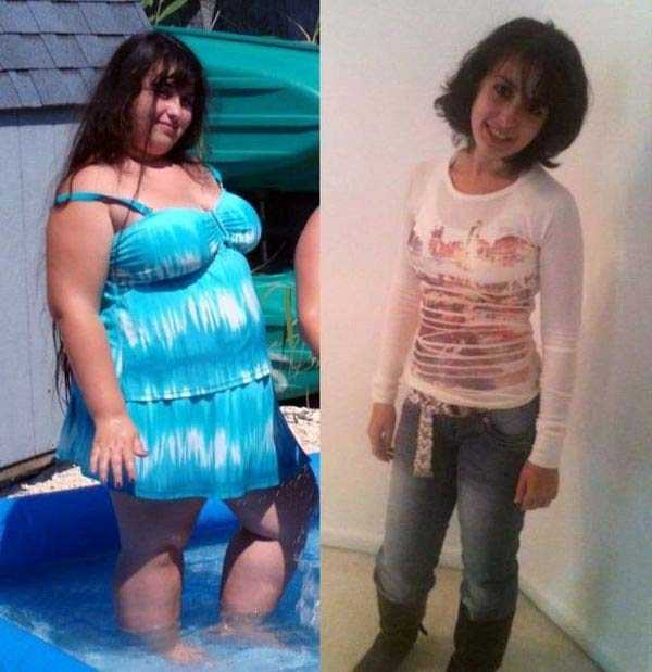 successful-weight-loss (6)