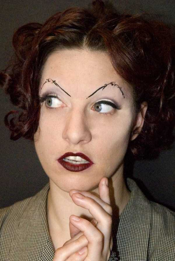 terrible-eyebrows (12)