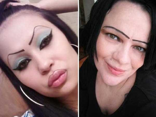 terrible-eyebrows (23)