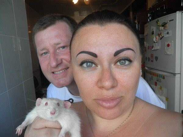 terrible-eyebrows (3)