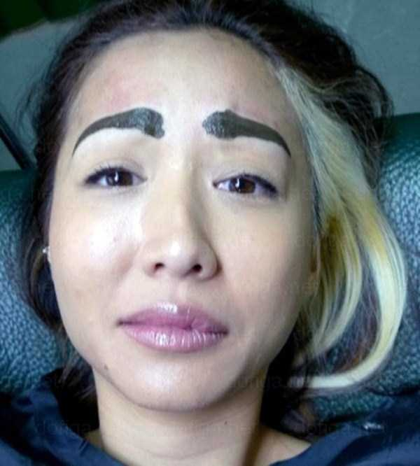 terrible-eyebrows (30)