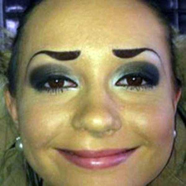 terrible-eyebrows (38)