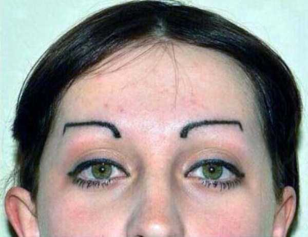 terrible-eyebrows (4)