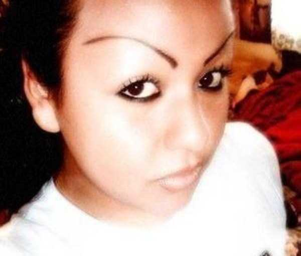 terrible-eyebrows (50)