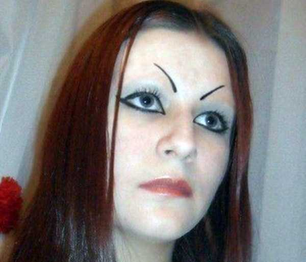 terrible-eyebrows (6)