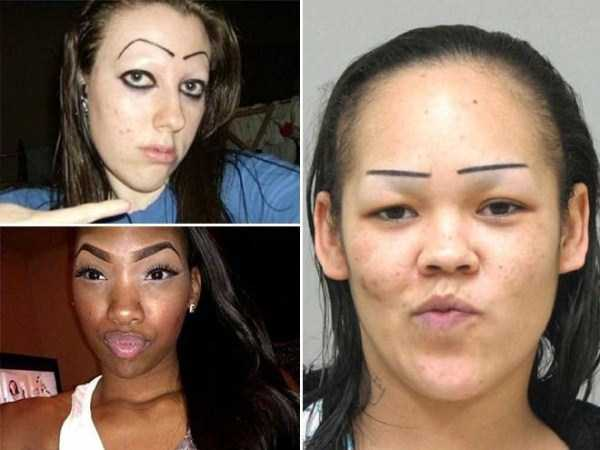 terrible-eyebrows (7)