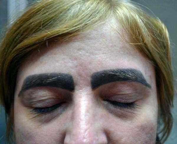 terrible-eyebrows (8)