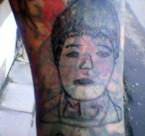 terribly-bad-tattoos (11)