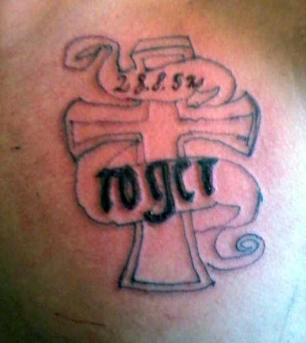 terribly-bad-tattoos (16)
