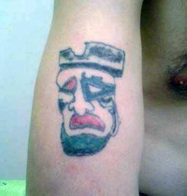 terribly-bad-tattoos (20)