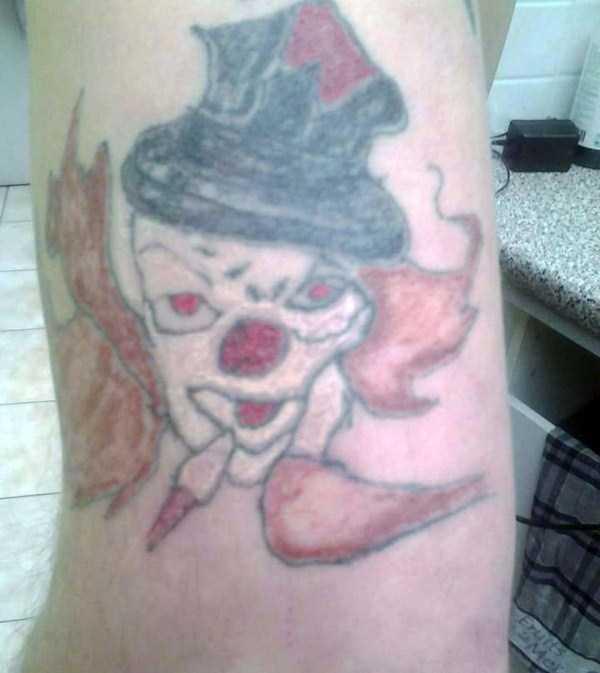 terribly-bad-tattoos (3)