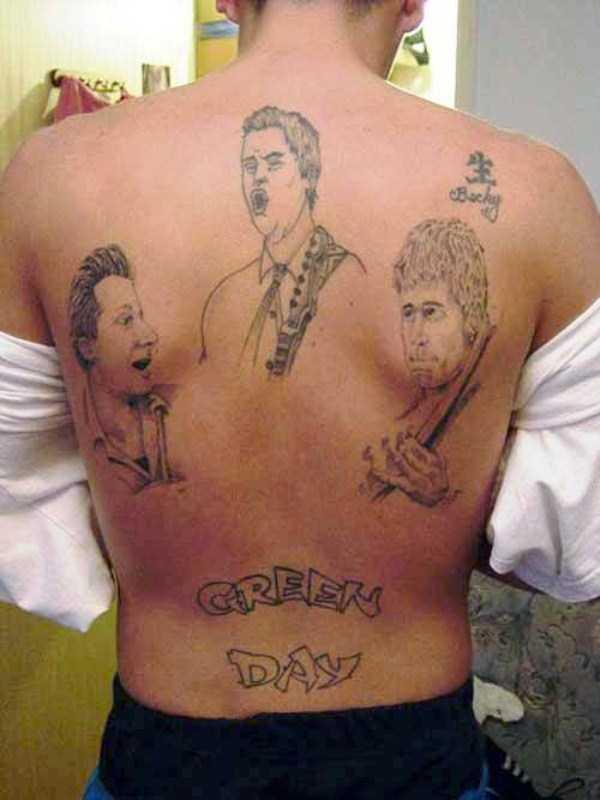 terribly-bad-tattoos (30)