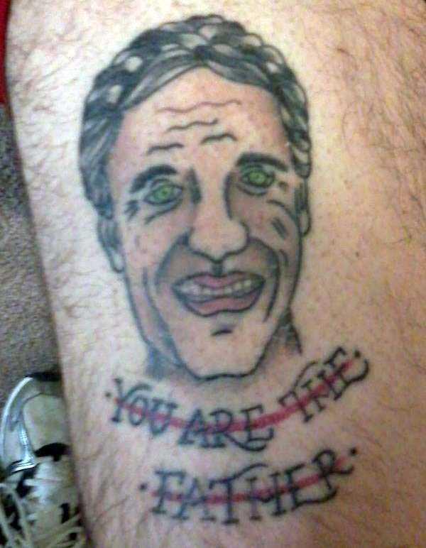 terribly-bad-tattoos (33)