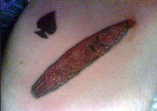 terribly-bad-tattoos (34)