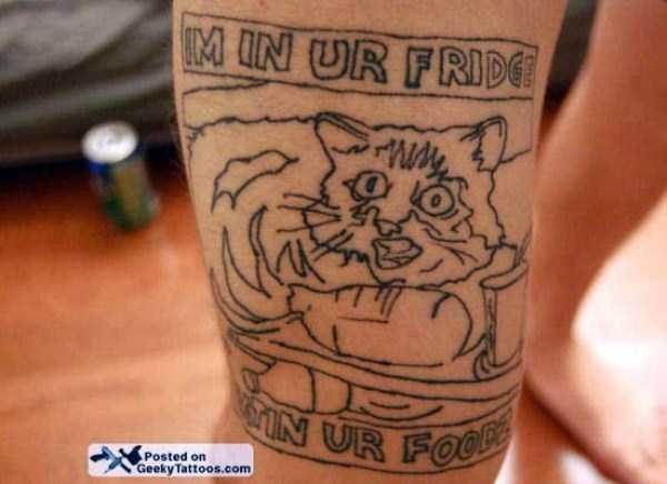 terribly-bad-tattoos (35)