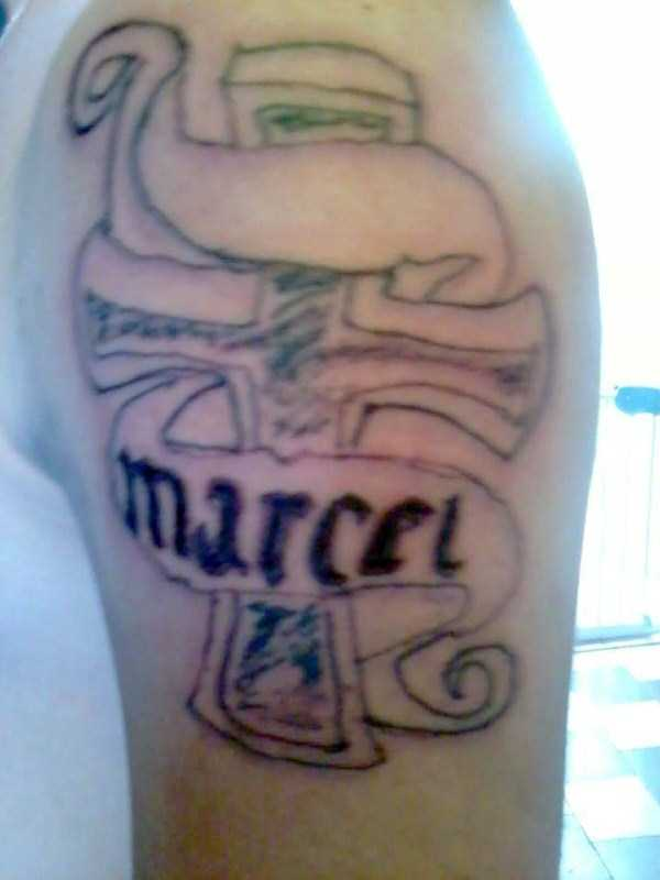 terribly-bad-tattoos (4)