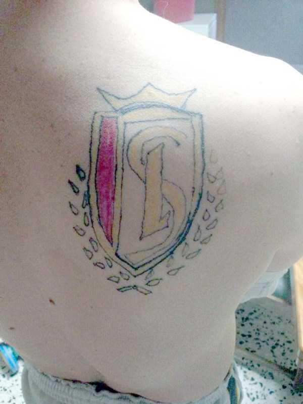 terribly-bad-tattoos (6)