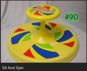 Old Toys That are Worth Quite a Lot of Money Today (23 photos) 15