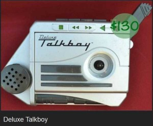 Old Toys That are Worth Quite a Lot of Money Today (23 photos) 21