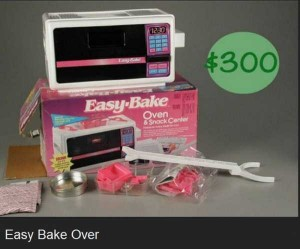 Old Toys That are Worth Quite a Lot of Money Today (23 photos) 3