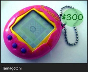 Old Toys That are Worth Quite a Lot of Money Today (23 photos) 5