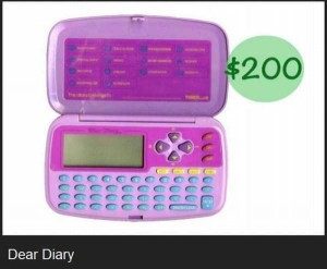 Old Toys That are Worth Quite a Lot of Money Today (23 photos) 7