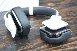 The Coolest Looking Headphones and Earbuds (40 photos) 18