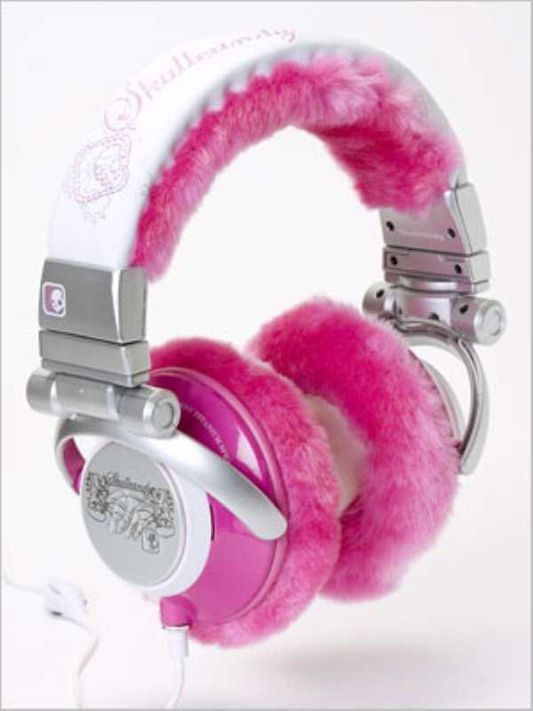 unique-looking-headphones-and-earphones (31)