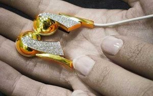 The Coolest Looking Headphones and Earbuds (40 photos) 32