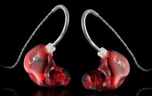 The Coolest Looking Headphones and Earbuds (40 photos) 37