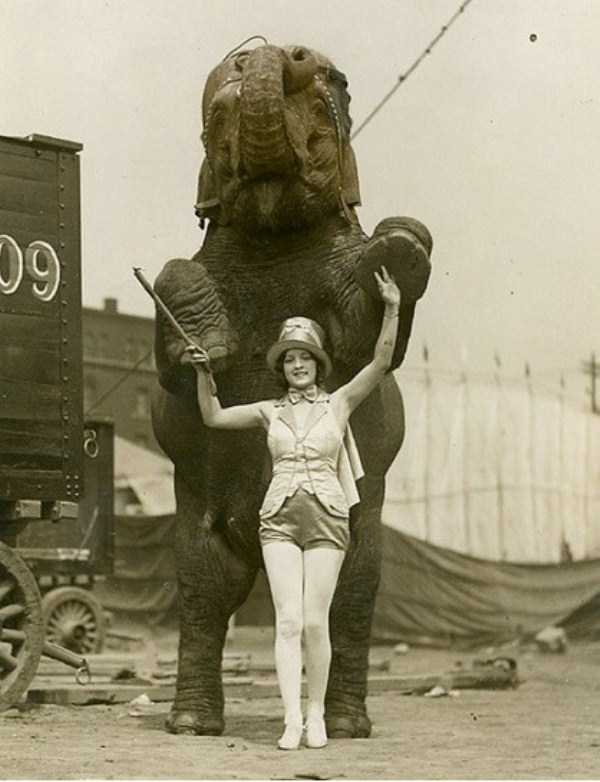 vintage-circus-photos (1)